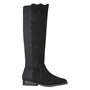 Jack Rogers Catherine Tall Boots